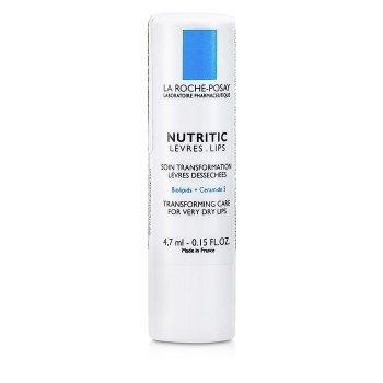La Roche Posay Nutritic Lips