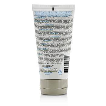 Kiehl's Rare Earth Deep Pore Daily Cleanser