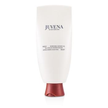 Juvena Body Daily Recreation - Refreshing Shower Gel