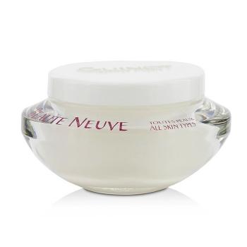 Guinot Radiance Renewal Cream
