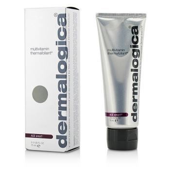 Dermalogica Age Smart Multivitamin Thermafoliant