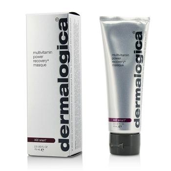Dermalogica Age Smart MultiVitamin Power Recovery Masque
