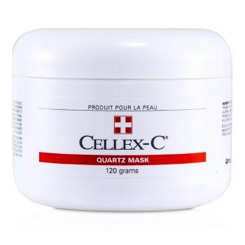 Cellex-C Quartz Mask (Salon Size)