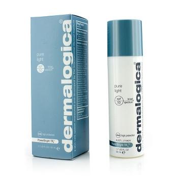 Dermalogica PowerBright TRx Pure Light SPF 50