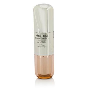 Shiseido Bio Performance LiftDynamic Eye Treatment