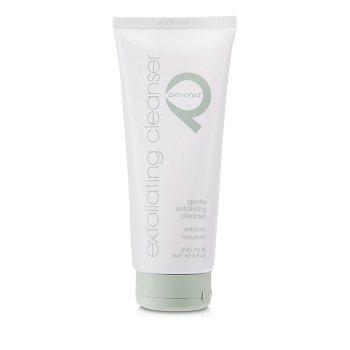 Pevonia Botanica Gentle Exfoliating Cleanser (Tube, Salon Size)