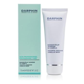 Darphin Youthful Radiance Camellia Mask