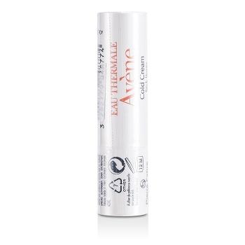 Avene Cold Cream Lip Balm