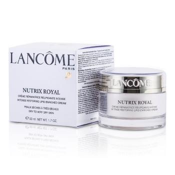 Lancome Nutrix Royal Cream (Dry to Very Dry Skin)