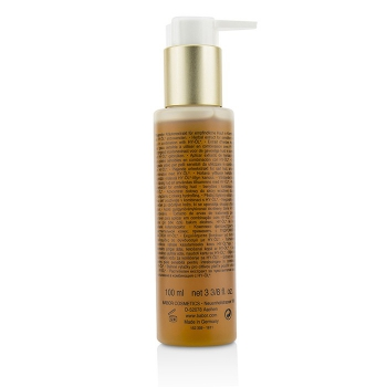 Babor CLEANSING Phytoactive Sensitive -For Sensitive Skin
