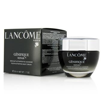 Lancome Genifique Repair Youth Activating Night Cream