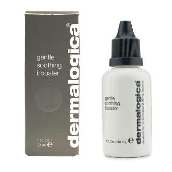 Dermalogica Gentle Soothing Booster