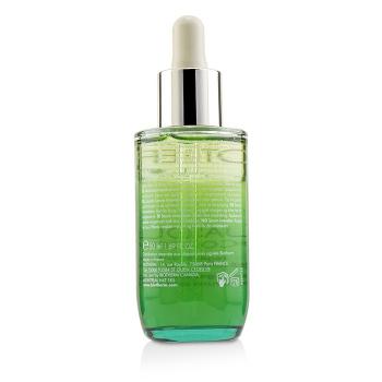 Biotherm Aquasource Aura Concentrate Intense Regenerating Serum - Suitable For Sensitive Skin