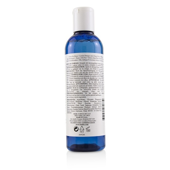 Kiehl's Ultra Facial Oil-Free Toner - For Normal to Oily Skin Types
