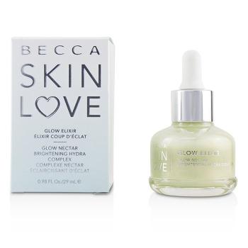 Becca Skin Love Glow Elixir Glow Nectar Brightening Hydra Complex