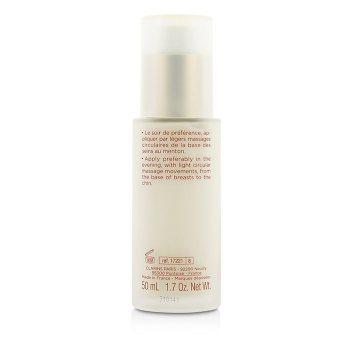 Clarins Bust Beauty Lotion (Enhances Volume)