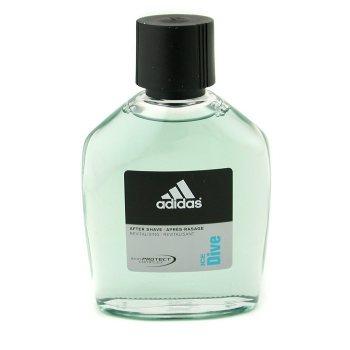 Adidas Ice Dive After Shave Splash