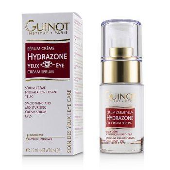 Guinot Hydrazone Eye Contour Serum Cream