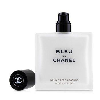Chanel Bleu De Chanel After Shave Balm