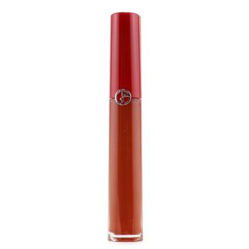 Giorgio Armani Lip Maestro Liquid Lipstick