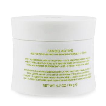 Borghese Fango Active Mud For Face & Body
