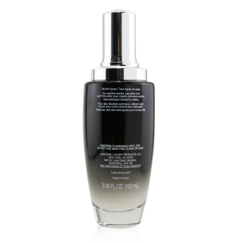 Lancome Genifique Advanced Youth Activating Concentrate With With Bifidus Prebiotic