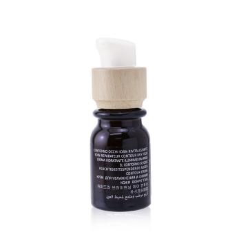 I Coloniali Hydra Brightening - Restorative Eye Cream