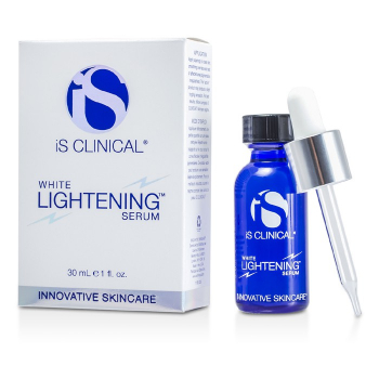 IS Clinical White Lightening Serum