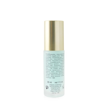 Babor Skinovage [Age Preventing] Balancing Serum 3 - For Combination Skin