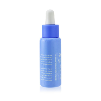 Apivita Aqua Beelicious Refreshing Hydrating Booster