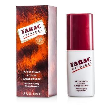 Tabac Спрей после бритья Tabac Original 50ml/1.7oz