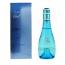 Davidoff Cool Water Deodorant Spray