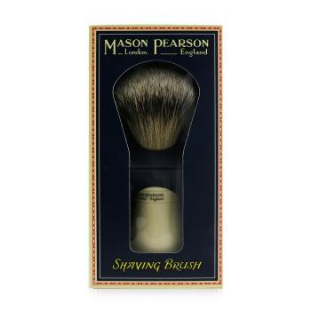 Mason Pearson Super Badger Shaving Brush