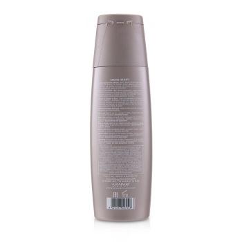 Alfaparf Lisse Design Keratin Therapy Maintenance Shampoo