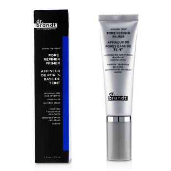 DR. Brandt Pores No More Pore Refiner (Oily/ Combination Skin)