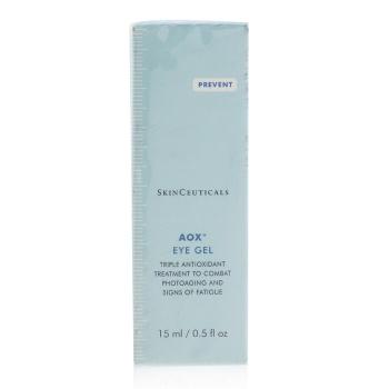 Skin Ceuticals Eye Gel with AOX+