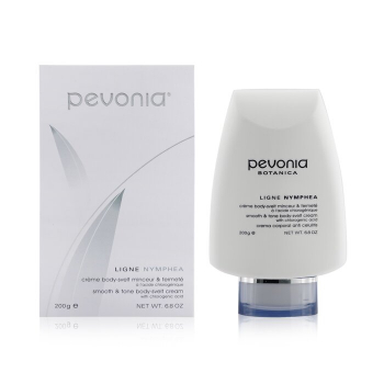 Pevonia Botanica Smooth & Tone Body-Svelt Cream