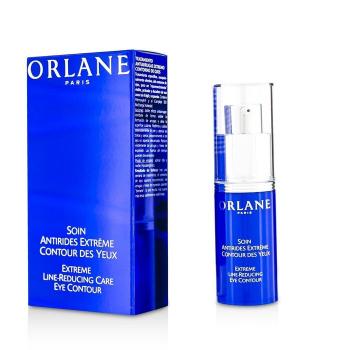 Orlane Extreme Line Reducing Care Eye Contour