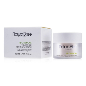 Natura Bisse NB Ceutical Tolerance Recovery Cream