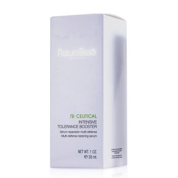 Natura Bisse NB Ceutical Intensive Tolerance Booster Serum
