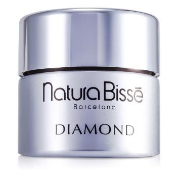 Natura Bisse Diamond Cream Anti-Aging Bio Regenerative Cream
