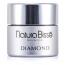 Natura Bisse Diamond Anti Aging Bio-Regenerative Gel Cream