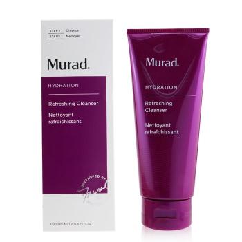 Murad Refreshing Cleanser - Normal/Combination Skin