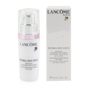 Lancome Hydra Zen Yeux Eye Contour Gel Cream