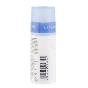 Lancome Bocage Caress Deodorant Roll-On