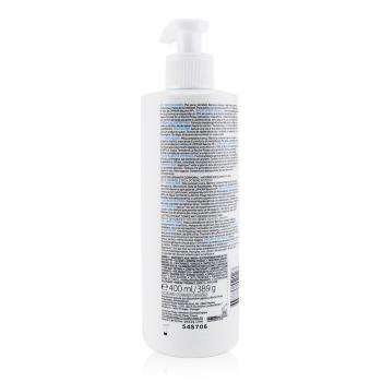 La Roche Posay Lipikar Lait Lipid-Replenishing Body Milk  (Severely Dry Skin)