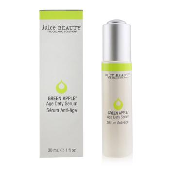 Juice Beauty Green Apple Age Defy Serum