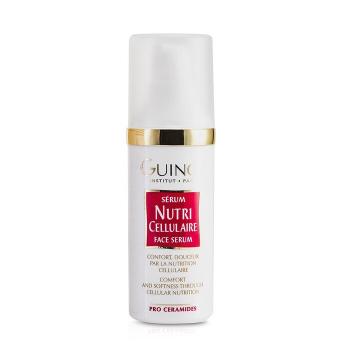 Guinot Serum Nutri Cellulaire Face Serum