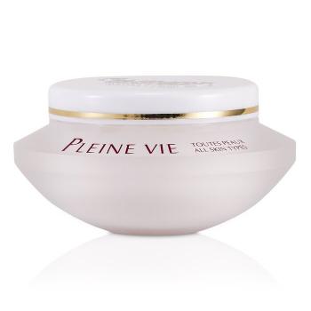 Guinot Pleine Vie Anti-Age Skin Supplement Cream