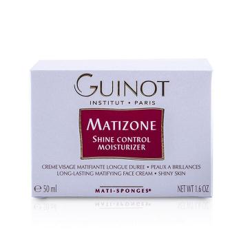 Guinot Matizone Shine Control Moisturizer